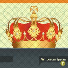 Koninginnedagweb