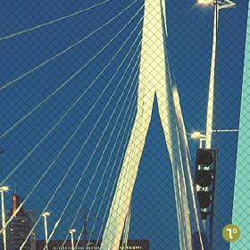 Stadswonen stroomt door…