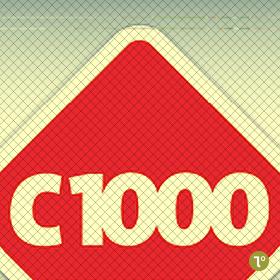 C1000 Lefebre