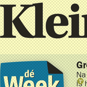 Klein Rijswijk
