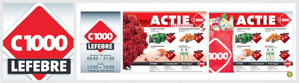 placeholder-advertentie1