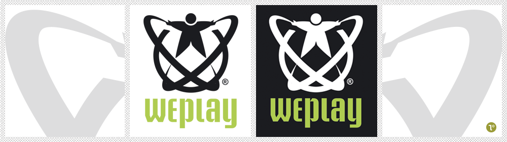 placeholder-weplay