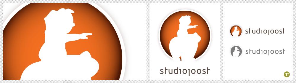 placeholder-studiojoost